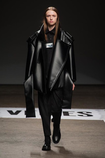 melitta-baumeister-autumn-fall-winter-2014-nyfw1
