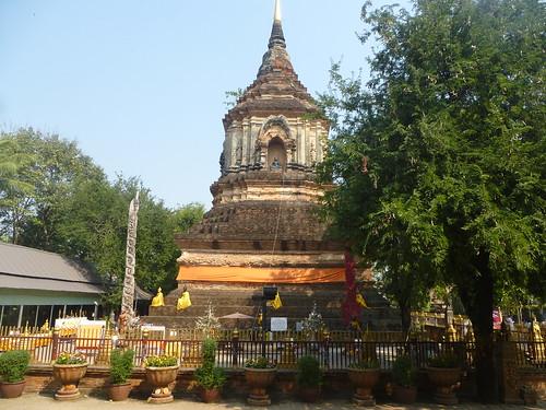 TH-CM-Wat Lok Molee (17)