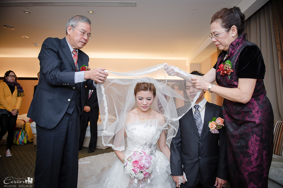 婚禮紀錄_66