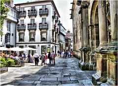 3653-Santiago de Compostela.