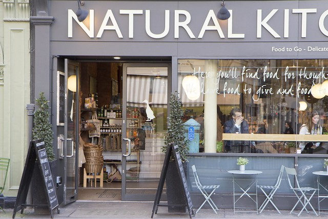 naturalkitchen