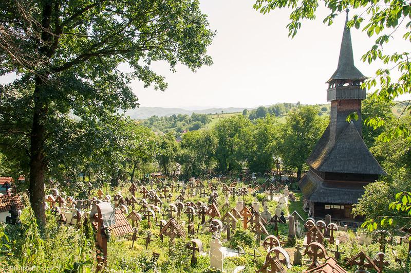 biserica de lemn budesti susani
