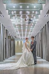 Wedding - 017