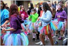 Valdemoro, Carnaval 2014