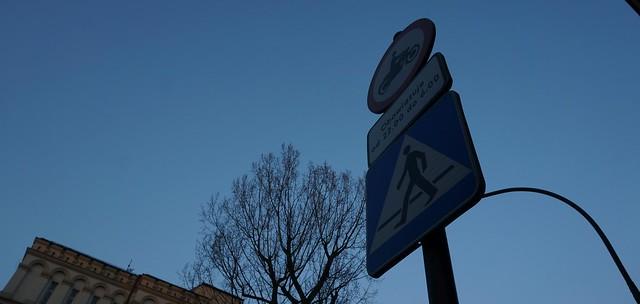 Krakow: Kazimierz Jewish Quarter