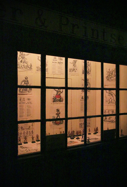 Sailortown Gallery