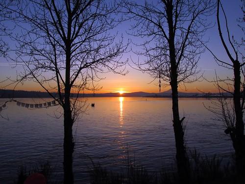 rickypoint sunrisecoffeeclub