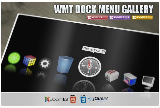wmt-dock-menu-gallery-logo