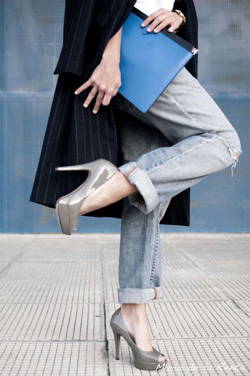 Pinstripe-coat-02