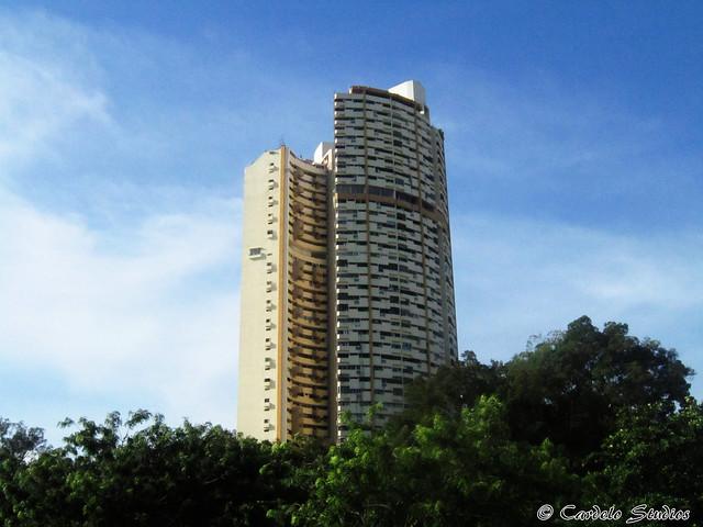 Pearl Bank Apartment 01