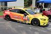 Motorsports_Day_2013_0014