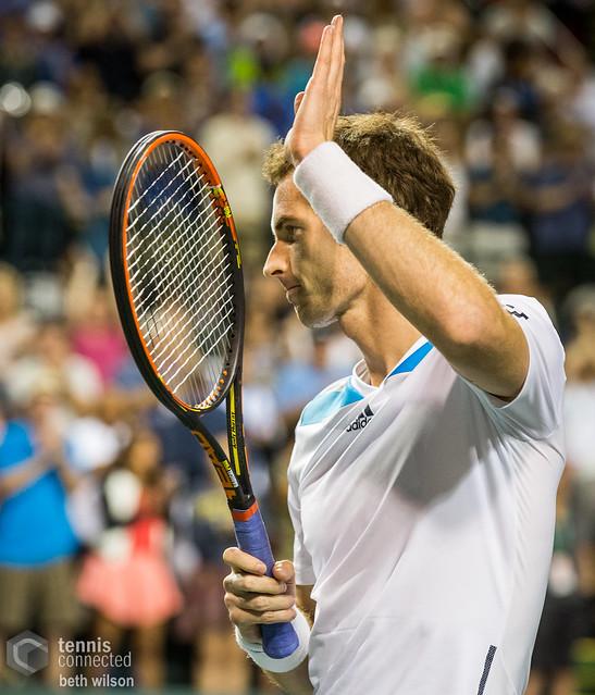 Andy Murray  Wikipedia