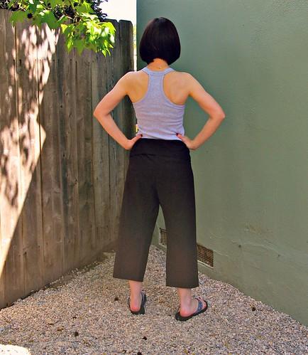Thai Pants 2.jpg