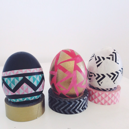 diy_washi_tape_easter_egg