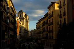 Colours of Madrid2