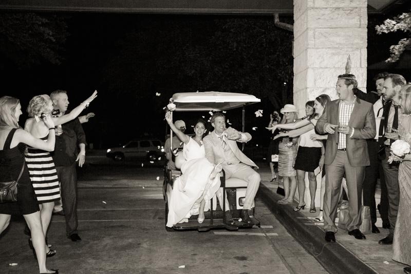 Ashley and Jeff Barton Creek Resort Wedding-0083