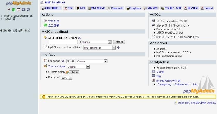 login-database_03