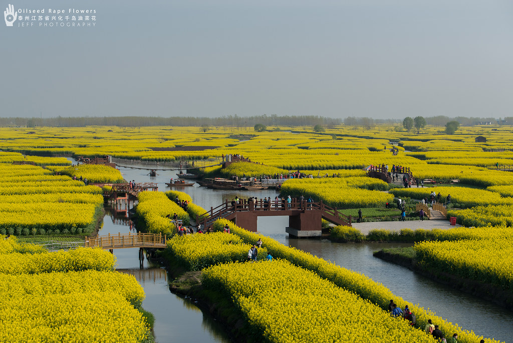 Taizhou (Jiangsu) China  City pictures : Taizhou City China Jiangsu Xinghua Taizhou City Jiangsu