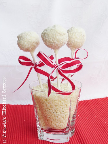 kokos_erdbeer_cakepops (8)