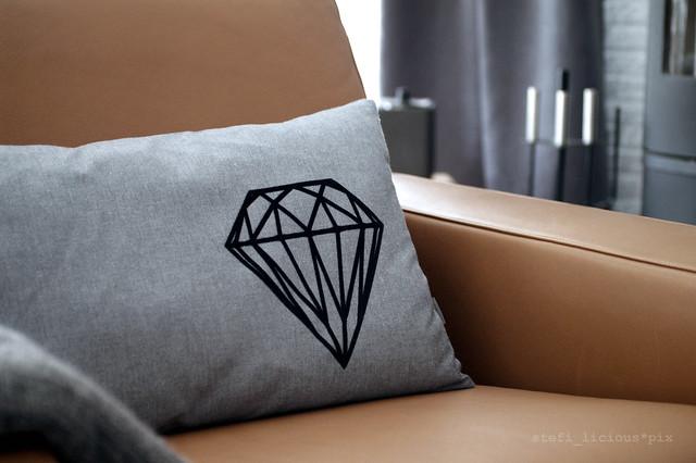diamant_1