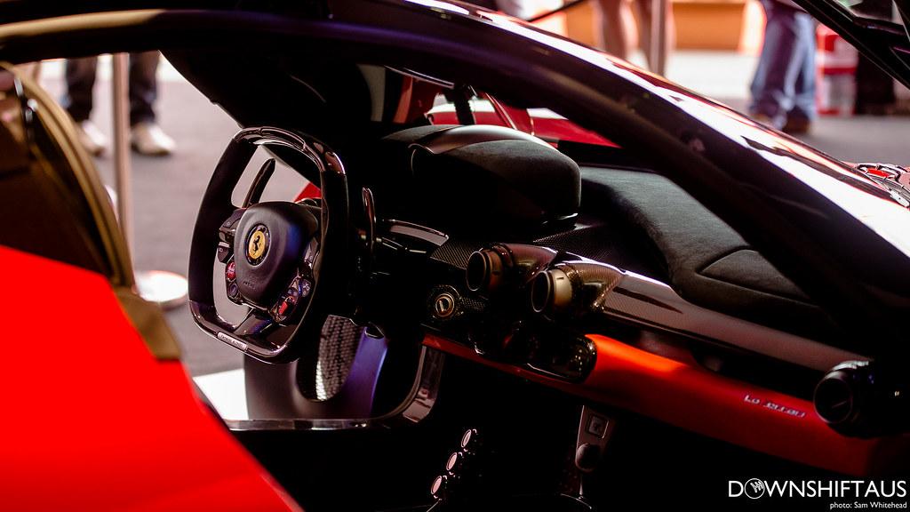 FerrariDay-83