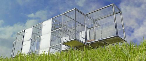 Constructivism for Life
