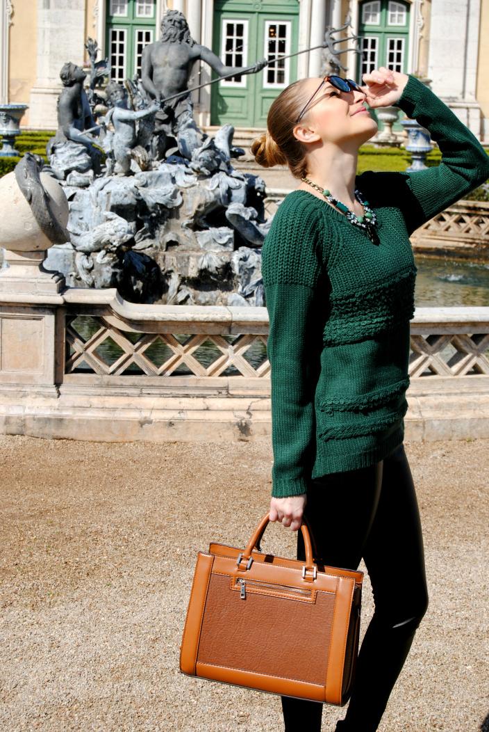 Fashion&Style-OmniabyOlga 48