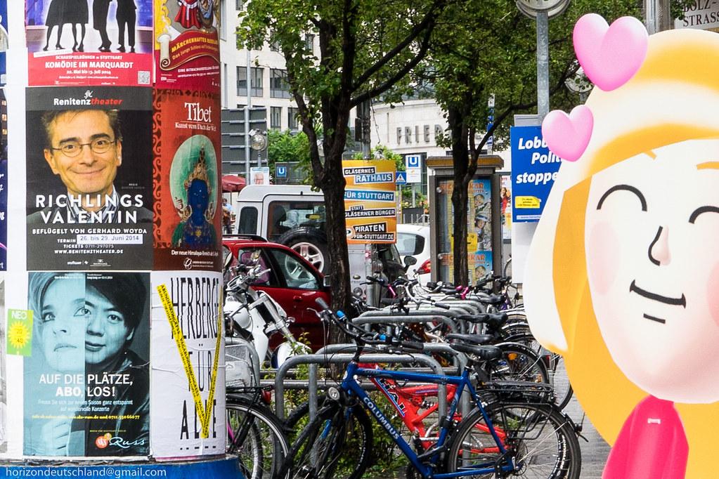 Stuttgart_before_Europe_Parliament_election-01202