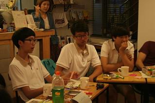 20140523_세월호 청소년 테이블 토크 (10)