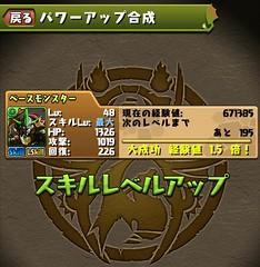 pazdra_skill_2_140530