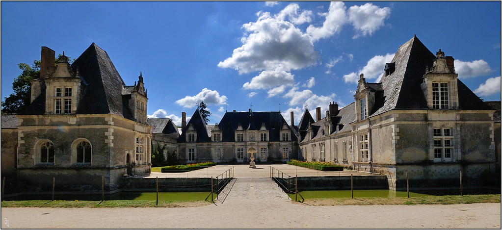 Hotels Near Boulogne