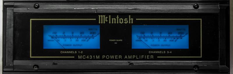 Suzuki Swift Sq Build Sound Monitor Morel Mcintosh