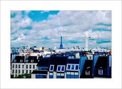 Paris # 3