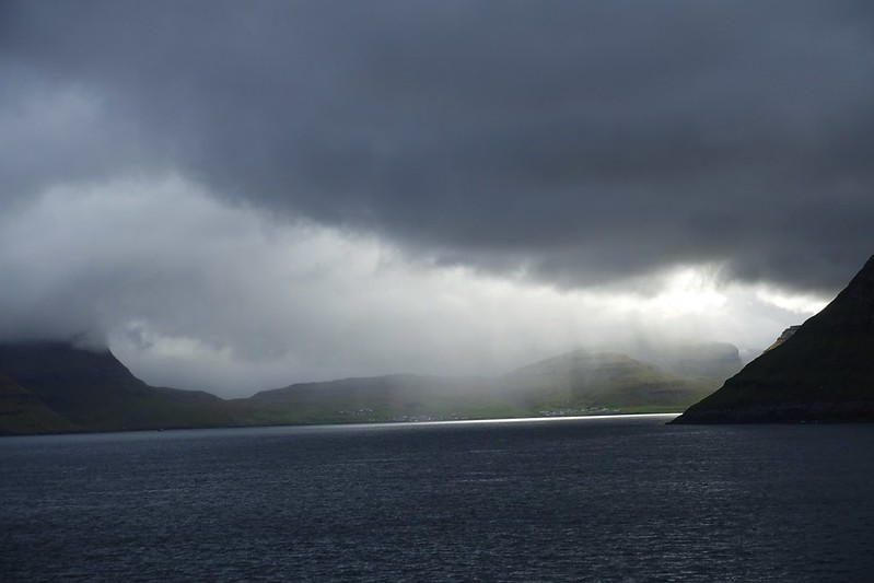 faroes to iceland 14
