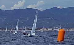 Campionato italiano 2015 - Marina di Carrara- 2a parte