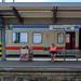 Augsburg by t_p_n
