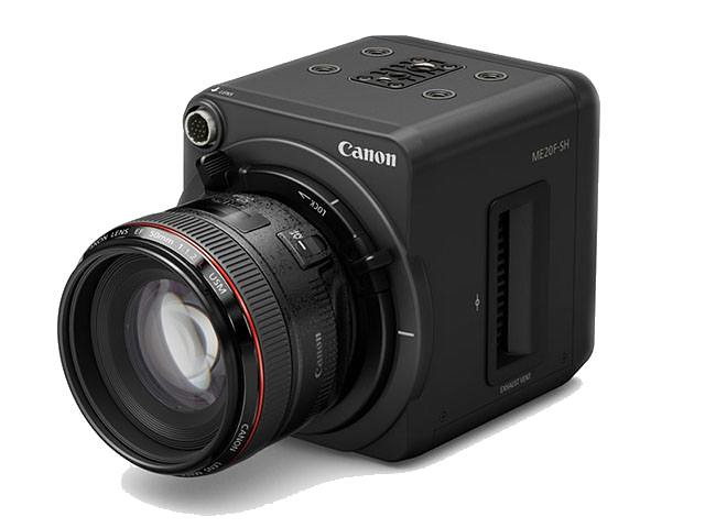 canonme20fsh