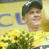 Avatar Froome TDF15