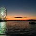 National Harbor by Tony Clements~