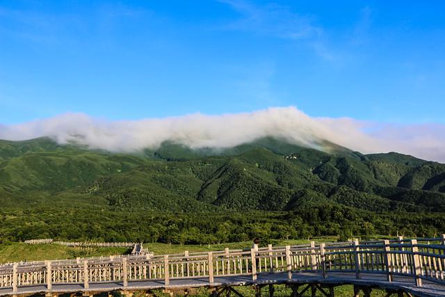 2014-07-21_02091_北海道登山旅行.jpg