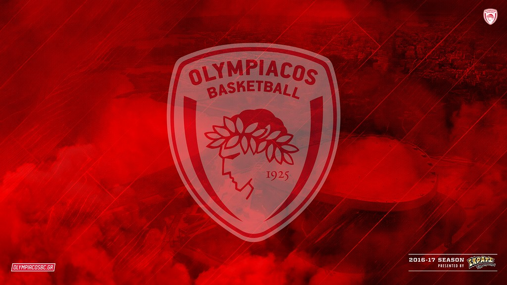 georgios papanikolaou facebook