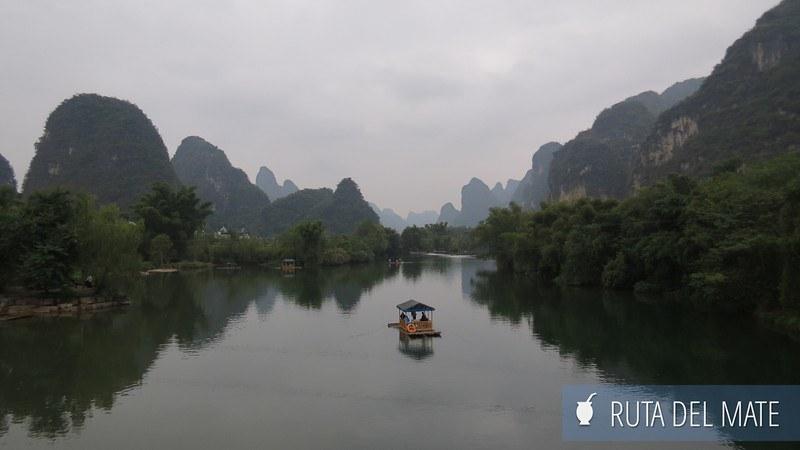 Yangshuo China (8)