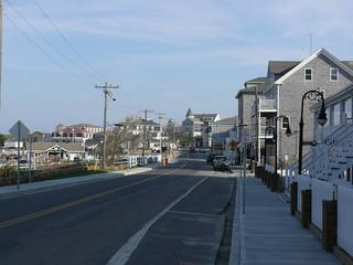 20080423 24 Block Island, Rhode Island