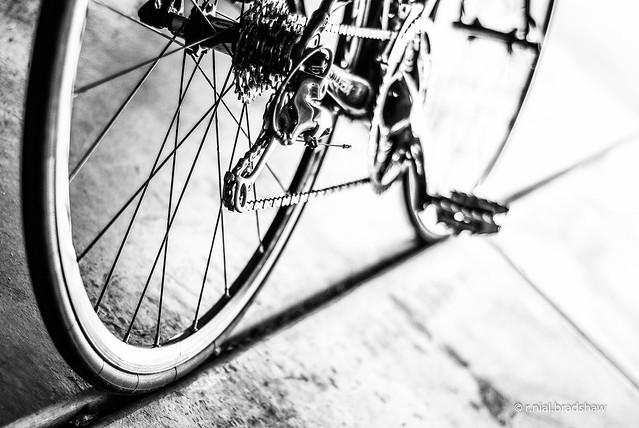 bike-bicycle-roubaix.jpg