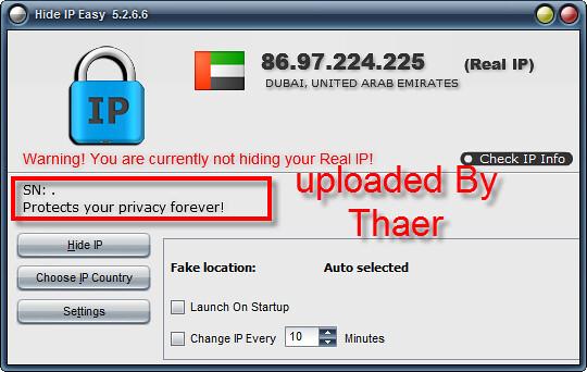 Hide Easy v5.2.6.6,بوابة 2013 8839205589_7eba6c4ea