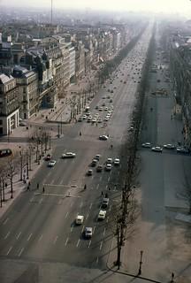 April In Paris - 13