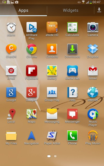 Screenshot_2013-05-26-00-47-45