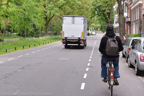 Utrecht study tour-19