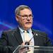 ATA 2013 - Tuesday Plenary
