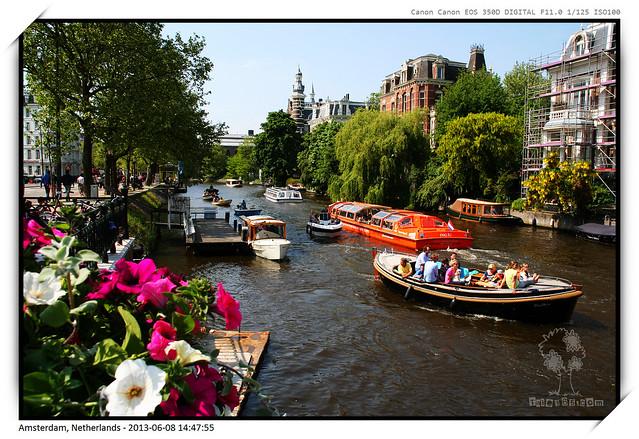 Amsterdam_20130608_256_Canon EOS 350D DIGITAL